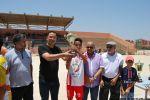 Football Minimes Hassania A – Olympic Dchiera 05-06-2016_48