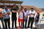 Football Minimes Hassania A – Olympic Dchiera 05-06-2016_49
