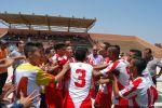 Football Minimes Hassania A – Olympic Dchiera 05-06-2016_50