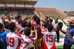 Football Minimes Hassania A – Olympic Dchiera 05-06-2016_51
