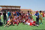 Football Minimes Hassania A – Olympic Dchiera 05-06-2016_52