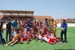 Football Minimes Hassania A – Olympic Dchiera 05-06-2016_53