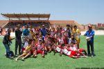 Football Minimes Hassania A – Olympic Dchiera 05-06-2016_54