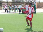 Football Minimes Hassania A – Olympic Dchiera 05-06-2016_73