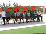 Football Minimes Hassania A – Olympic Dchiera 05-06-2016_79