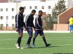 Football Minimes Hassania A – Olympic Dchiera 05-06-2016_81