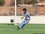 Football Minimes Hassania A – Olympic Dchiera 05-06-2016_83