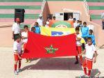 Football Minimes Hassania A – Olympic Dchiera 05-06-2016_85