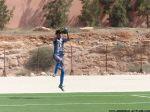 Football Minimes Hassania A – Olympic Dchiera 05-06-2016_86