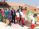 Football Minimes Hassania A – Olympic Dchiera 05-06-2016_90