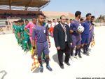 Football Minimes Hassania A – Olympic Dchiera 05-06-2016_92