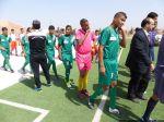 Football Minimes Hassania A – Olympic Dchiera 05-06-2016_93