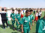 Football Minimes Hassania A – Olympic Dchiera 05-06-2016_94