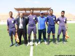 Football Minimes Hassania A – Olympic Dchiera 05-06-2016_99