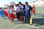 Football Minimes Hassania A - Hassania B 29-05-2016_09