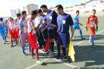 Football Minimes Hassania A - Hassania B 29-05-2016_10