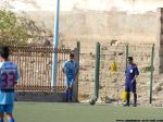 Football Minimes Hassania A - Hassania B 29-05-2016_102