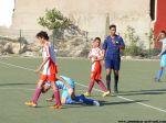 Football Minimes Hassania A - Hassania B 29-05-2016_103