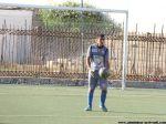 Football Minimes Hassania A - Hassania B 29-05-2016_104