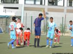 Football Minimes Hassania A - Hassania B 29-05-2016_109