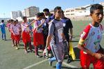 Football Minimes Hassania A - Hassania B 29-05-2016_11