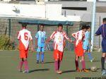 Football Minimes Hassania A - Hassania B 29-05-2016_110