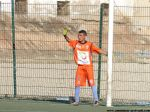 Football Minimes Hassania A - Hassania B 29-05-2016_111