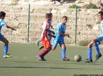 Football Minimes Hassania A - Hassania B 29-05-2016_117