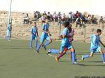 Football Minimes Hassania A - Hassania B 29-05-2016_118