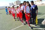 Football Minimes Hassania A - Hassania B 29-05-2016_12