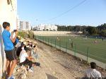 Football Minimes Hassania A - Hassania B 29-05-2016_124