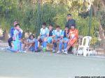 Football Minimes Hassania A - Hassania B 29-05-2016_125