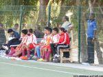 Football Minimes Hassania A - Hassania B 29-05-2016_129