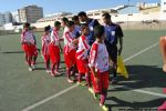 Football Minimes Hassania A - Hassania B 29-05-2016_13