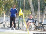 Football Minimes Hassania A - Hassania B 29-05-2016_134