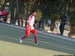 Football Minimes Hassania A - Hassania B 29-05-2016_137