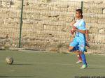 Football Minimes Hassania A - Hassania B 29-05-2016_139
