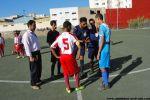 Football Minimes Hassania A - Hassania B 29-05-2016_14