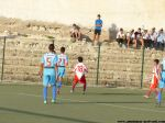 Football Minimes Hassania A - Hassania B 29-05-2016_140