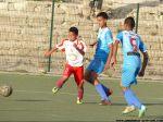 Football Minimes Hassania A - Hassania B 29-05-2016_142