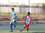 Football Minimes Hassania A - Hassania B 29-05-2016_144