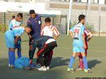 Football Minimes Hassania A - Hassania B 29-05-2016_146