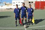 Football Minimes Hassania A - Hassania B 29-05-2016_15