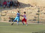 Football Minimes Hassania A - Hassania B 29-05-2016_152