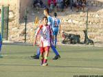 Football Minimes Hassania A - Hassania B 29-05-2016_153