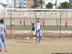 Football Minimes Hassania A - Hassania B 29-05-2016_18