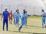 Football Minimes Hassania A - Hassania B 29-05-2016_19