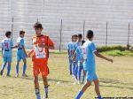 Football Minimes Hassania A - Hassania B 29-05-2016_20