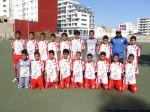 Football Minimes Hassania A - Hassania B 29-05-2016_22