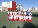Football Minimes Hassania A - Hassania B 29-05-2016_23